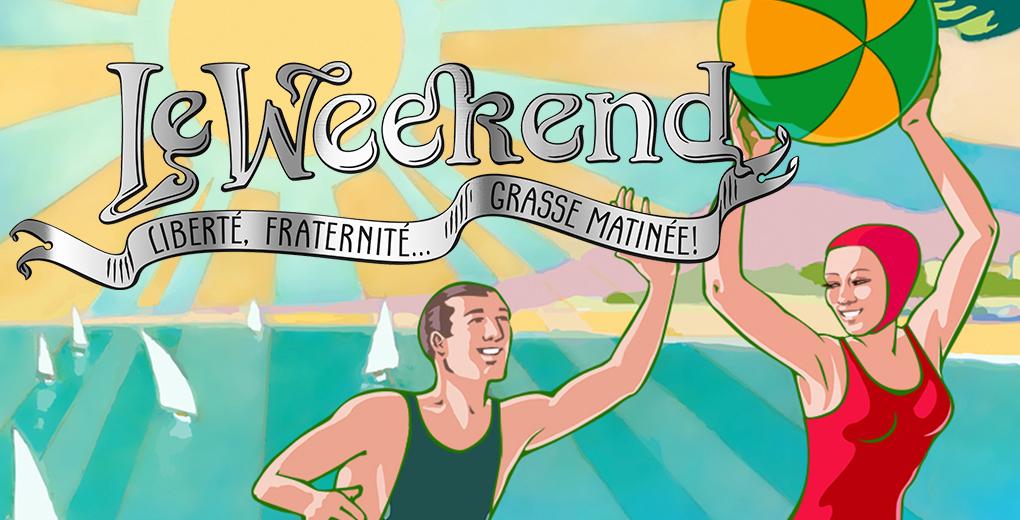 Le-Weekend-header2logo